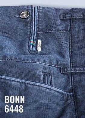 Advertising - FW2021 Stock - Bonn 1c