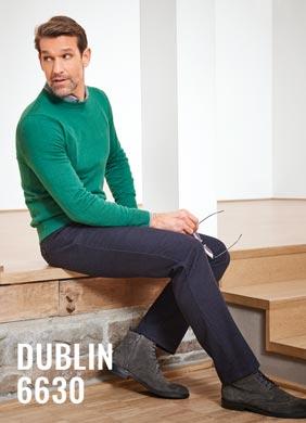 Advertising - FW2021 Stock - Dublin 1c