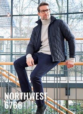 Advertising - FW2021 Stock - Northwest 1c