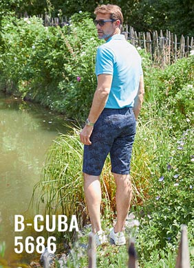 Advertising - SS2021 Stock - B-Cuba 1c