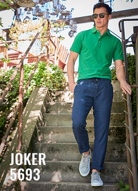 Advertising - SS2021 Stock - Joker 1c