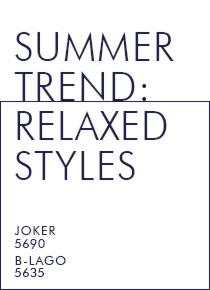 Advertising - SS 2019 - Wegener - Joker 1c