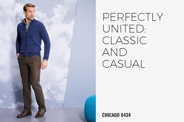 Advertising - FW2020 Meyer - Chicago 2c