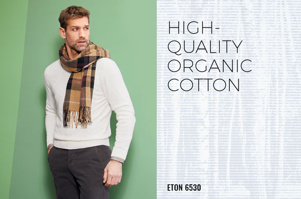 Advertising - FW2020 Stock Wegener - Eton 2c
