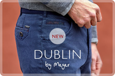 Advertising - AW 2017 Meyer - Dublin 2c
