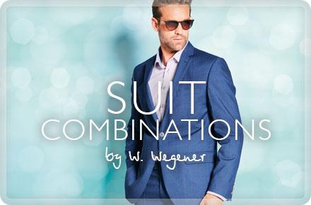 Advertising - AW 2017 Stock Wegener - Suits 2c