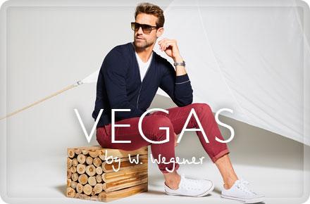 Advertising - AW 2017 Stock Wegener - Vegas 2c