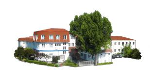 Zarah Moden în România