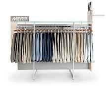 Meyer Kleiderständer